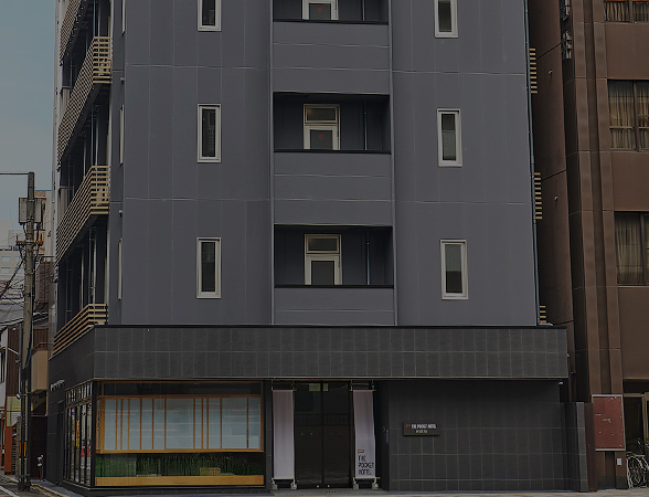 hotel_list.karasumagojo